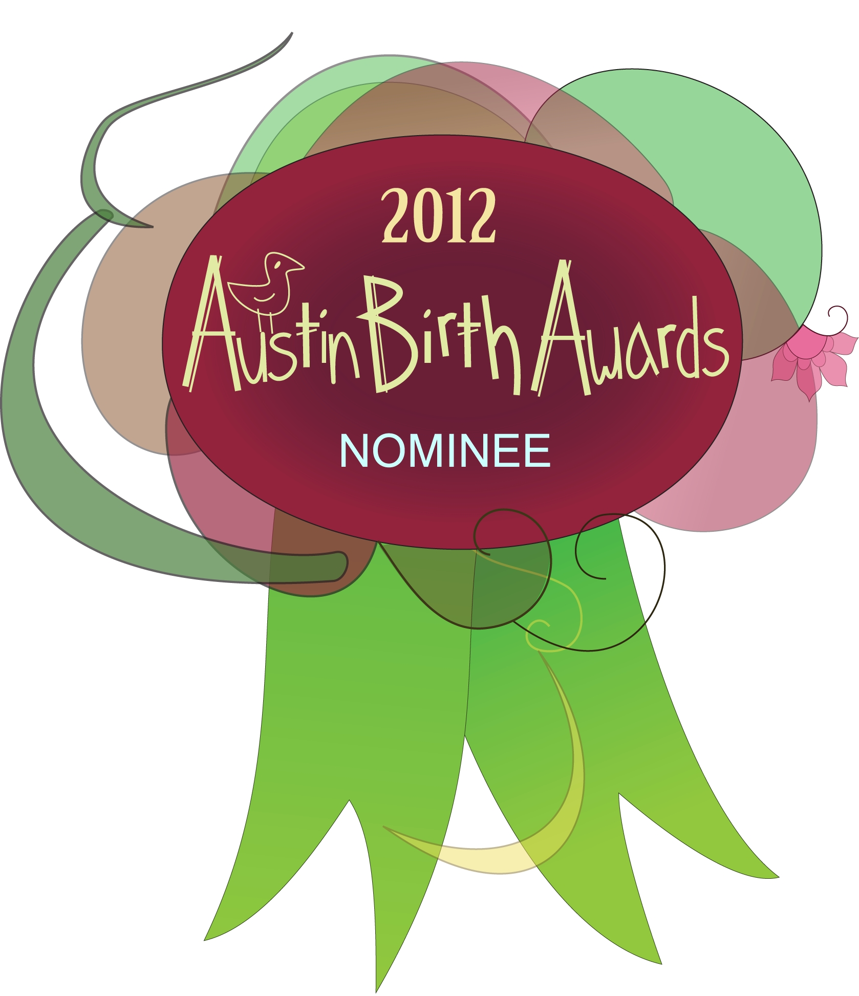 Vote now for your favorite Austin birth pros!